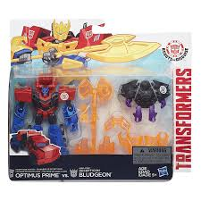 amazon com transformers robots in disguise decepticon hunter