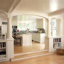 painting doors and trim different colors painting doors and trim different colors painting door trim