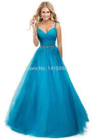 royal blue prom dresses 2014 dress images
