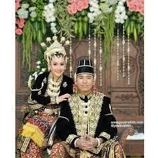 wedding shoes jogja 13 best kolase images on yogyakarta apps and wedding book