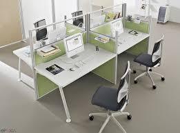 bureaux open space bureau bench et openspace kprim system epoxia mobilier