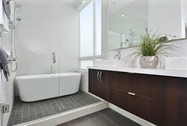small bathroom designs with shower and tub of well pictures of