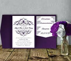 diy wedding invitations kits diy wedding invitation kits mounttaishan info