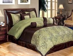 Green Bed Sets Comforter Set Green Bedding Sets Webnuggetz 17 Sweet Jojo