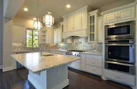 kitchen kitchen vent hood designs and kitchen cabinet design