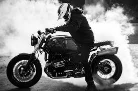 motorcycle riding clothes riding gear rsd trent jacket return of the cafe racers