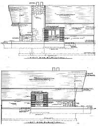 house plan chp 5581 at coolhouseplans com
