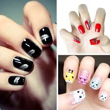 aliexpress com buy saviland 1pcs gel nail paint polish draw