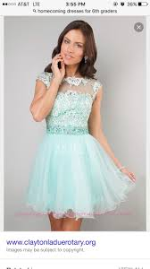 23 best homecoming dresses for 6th graders 2016 images on