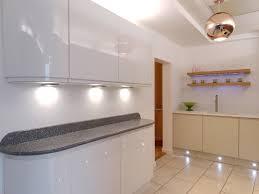 warwickshire kitchen design alex lee kitchens rugby showroom our warwickshire showroom