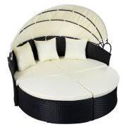 outdoor daybed outdoor seating walmart com