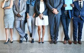what do you wear to a job interview what not to wear to a job interview according to employers huffpost