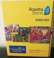 rosetta stone hungarian rosetta stone learn english american 1 2 3 4 5 cd set digital
