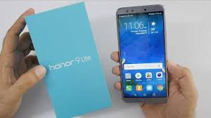 Honor 9 Lite Honor 9 Lite Battery And Performance Review Timeslifestyle