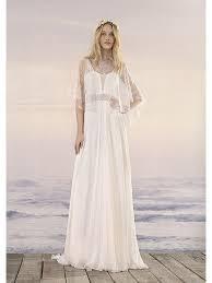 robes de mari e lille 14 best robe de mariée images on wedding dress