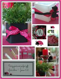 popular items for kids girls room on etsy mason jar ladybug bug
