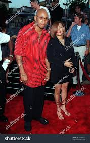 27jul98 rap star ll cool j stock photo 93594613 shutterstock