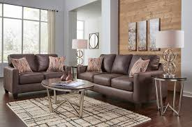 Cost Plus Sofas Dublin Rent To Own Living Room Furniture Aaron U0027s
