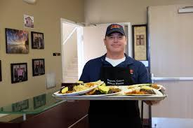 thanksgiving food bank volunteer volunteer ventura county rescue missionventura county rescue mission