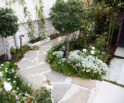 garden borders nz home outdoor decoration