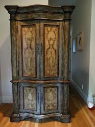armoire furniture sale armoire painted armoire for sale hooker furniture hand clothing