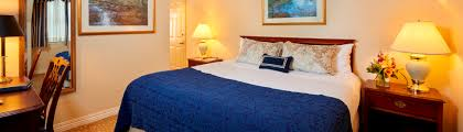 standard king rooms in state college pa the nittany lion inn