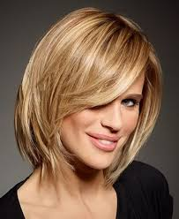 hairstyles for thick hair 2015 short to medium hairstyles for thick hair