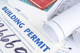 Do I Need A Permit To Build A Pergola by Prefabricated Barns For Sale Do I Need A Building Permit