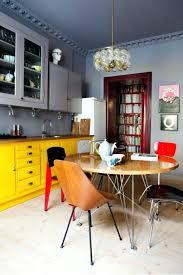 colorful kitchen ideas colorful kitchen ideas colorful kitchen ideas yellow kitchen