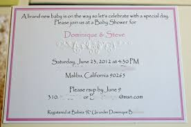 all white baby shower invitations theruntime com