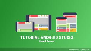aplikasi layout pcb android cara membuat layout sesuai layar device android multiscreen all