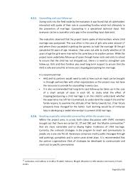 haq child marriage mid project evaluation report april 2014