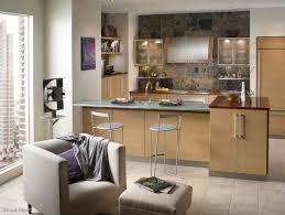 uptown loft better kitchens chicago