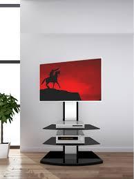 Wohnzimmerm El Casada Casado Tv Halterung Alhambra Stand Kaufen Im Borono Online Shop