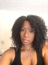 how to style crochet braids with freetress bohemia hair 56 best curly hair crochet braid images on pinterest natural