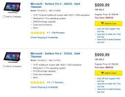 microsoft surface pro black friday deals searchaio windows surface pro black friday
