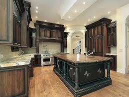 Small Kitchen Remodeling Designs Small Kitchen Remodeling Designs Small Kitchen Remodeling Designs