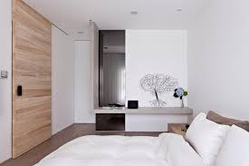 Gray Painted Bedrooms Bedrooms Yellow And Grey Decor Gray And White Bedroom Decor
