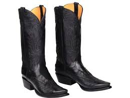 s boots 30 30 best stylish boots lucchese boots images on s