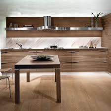 Kitchen Design Usa by Furniture Charming Snaidero Kitchens For Contemporary Kitchen
