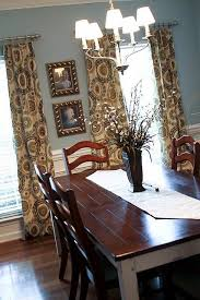 Refinishing Dining Room Table 90 Best Dining Room Dreamin U0027 Images On Pinterest Home Dining