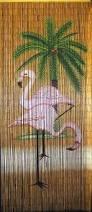 Beaded Doorway Curtains Bamboo Door Curtains India X 600 Bamboo Beaded Door Curtain Canada