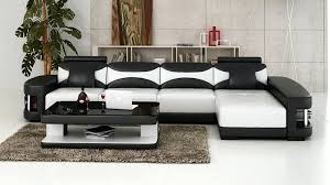 Leather Reclining Sofa Sets Sale Recliner Sofa Set Price In Hyderabad Damro Power Recliners