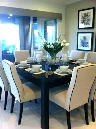 Dining Room Tables Seat 8 Dining Tables That Seat 8 Dining Room Tables Seat 8 S Dining