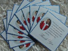 confirmation favors 56 best confirmation party ideas images on