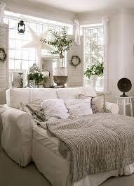 Ektorp Sleeper Sofa Ikea Ektorp Sleeper Sofa Bed Home Design Ideas