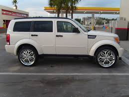 lifted jeep nitro dodge nitro 2011 with rims image 279