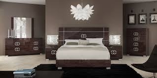 white on bedroomclassic bedroom bedrooms furniture prestige classic modern bedrooms bedroom furniture