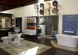 bathroom design showroom bathroom design stores akioz com