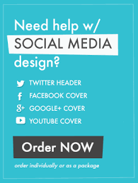 cover photo template facebook new facebook cover photo size template 2017